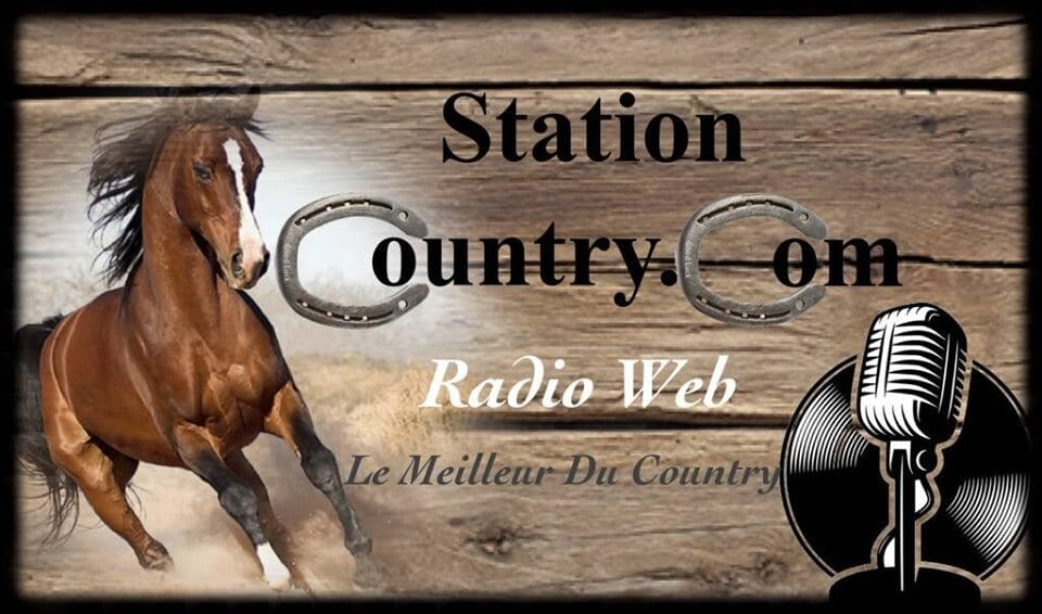 Escuchar Station Country