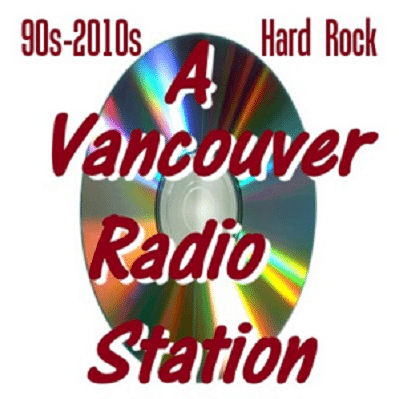 Listen to A Vancouver Radio Station