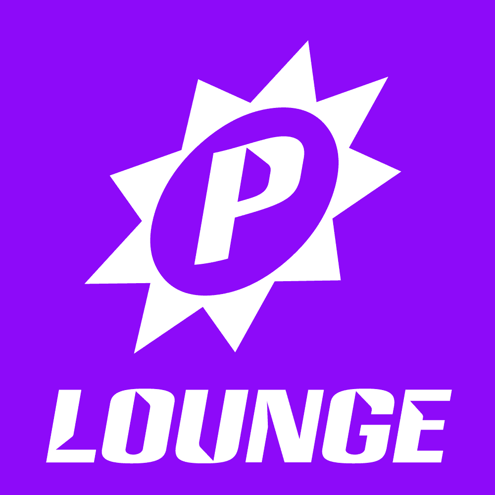 Ecouter Pulsradio Lounge