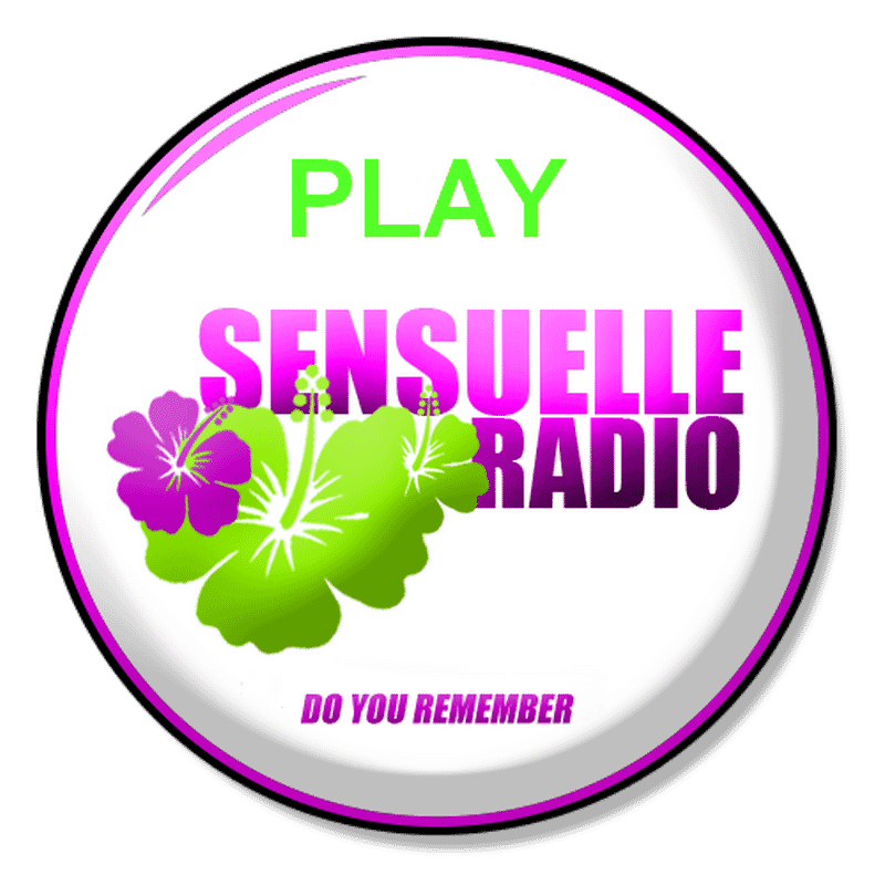 Listen to Sensuelle Radio