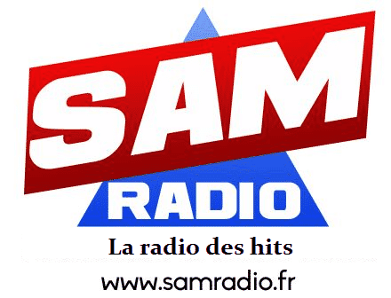 Listen to Sam Radio Officiel