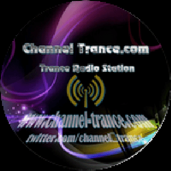 Ecouter Channel Trance.com