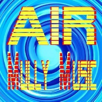Ecouter Air Mully Music