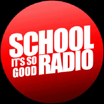 Listen to School Radio