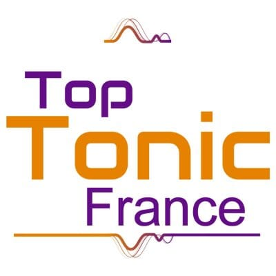 Ecouter Top Tonic France