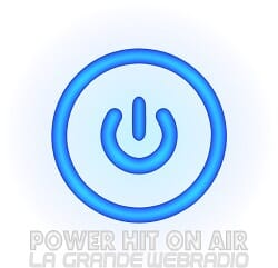 Listen to Power Hit On Air And Power Hit Club