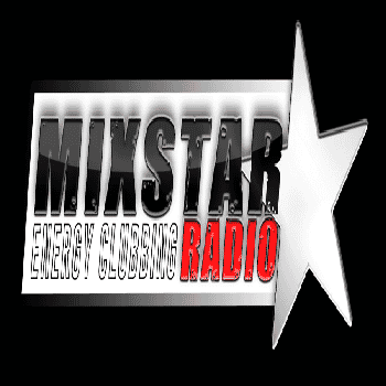 Ecouter Mix Star Radio