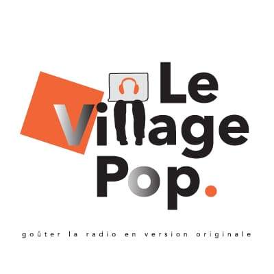 Listen to Le Village Pop