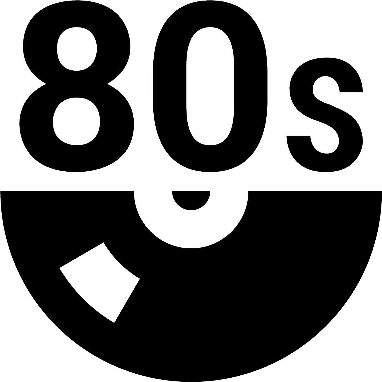 Ecouter 80ies