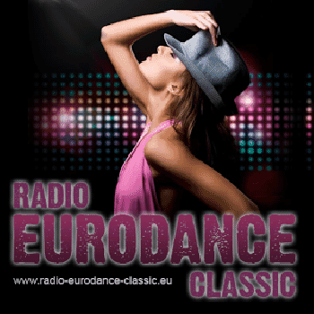 Listen to Radio Eurodance Classic - Addictive And Strictly 90s