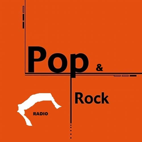 Ecouter Radio Pop Rock