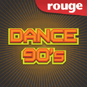 Listen to Rouge Dance 90