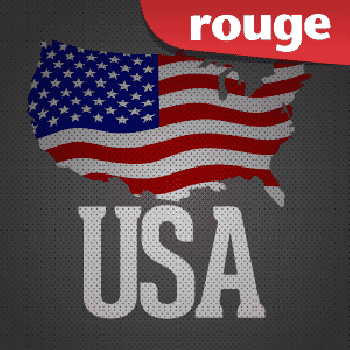 Ecouter Rouge Us
