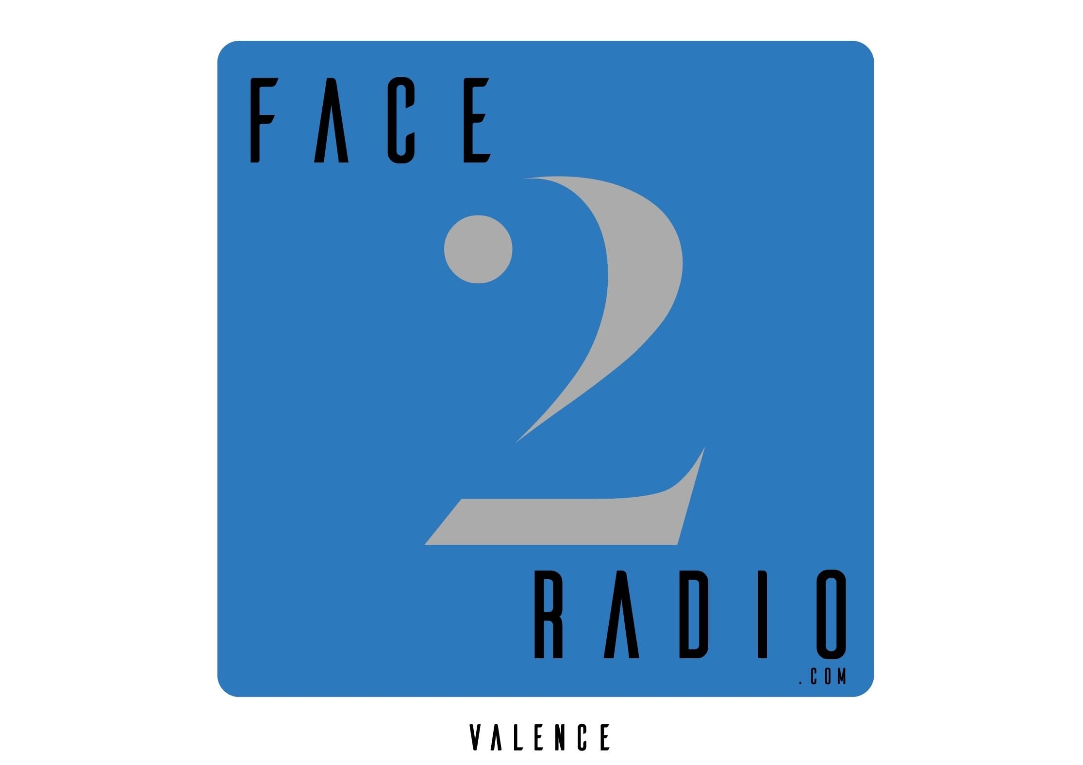 Listen to Face 2 Radio