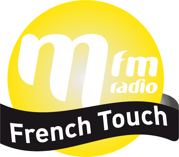 Escuchar Mfm French Touch