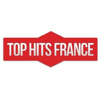 Ecouter Top Hits France