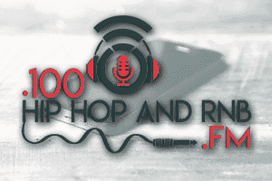 Ecouter 100 Hip Hop And Rnb
