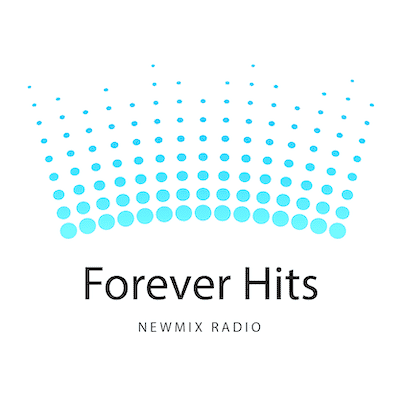 Listen to Newmix Forever Hits