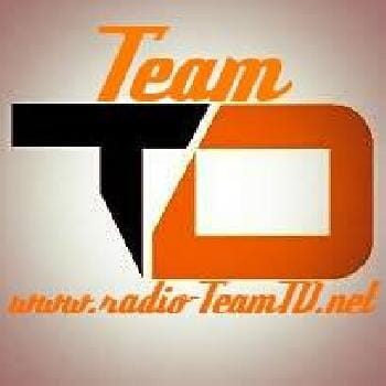 Listen to Radio-teamtd