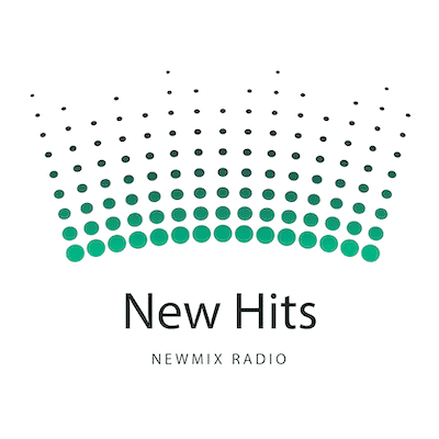 Listen to Newmix New Hits