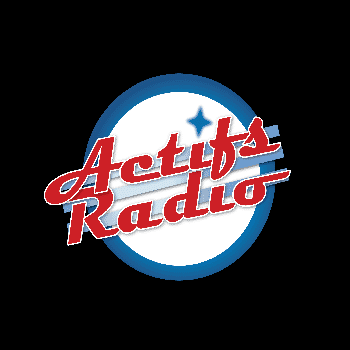 Listen to Actifs Radio