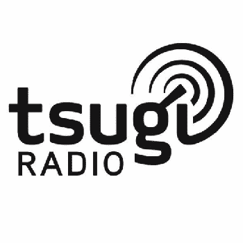 Listen to Tsugi Radio