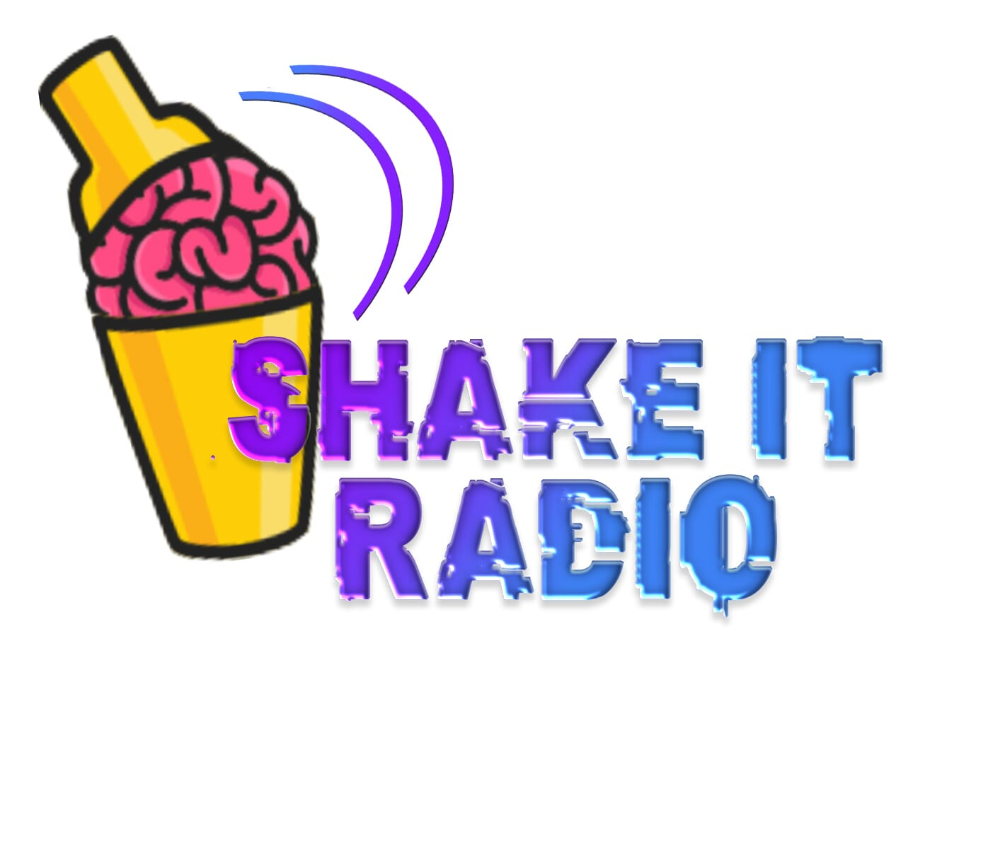 Listen to Shake It Radio