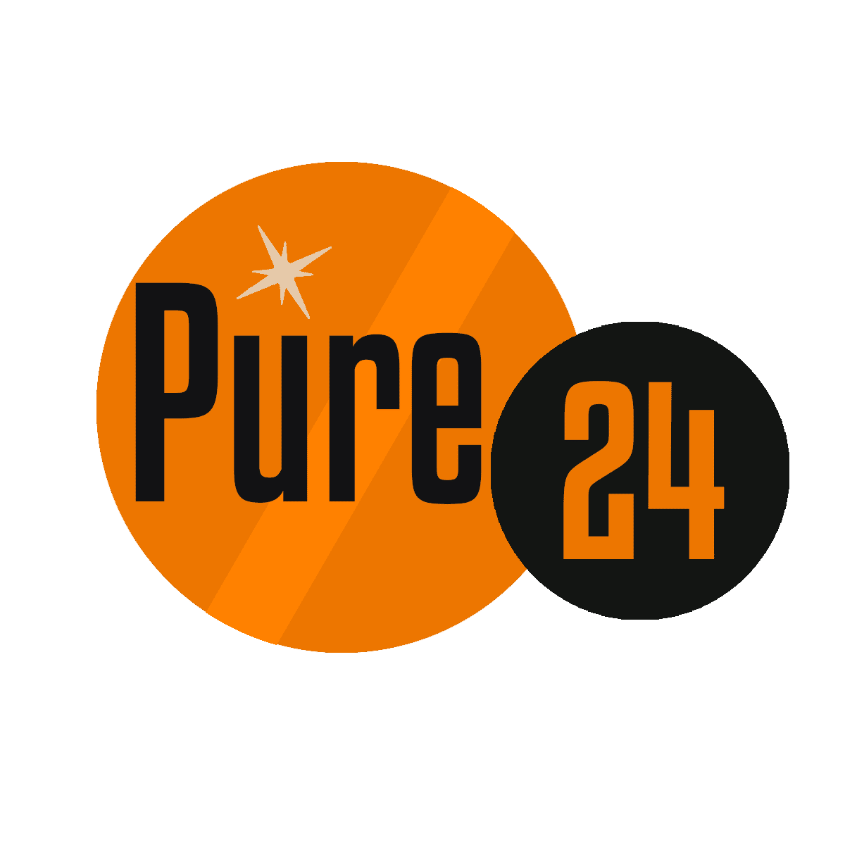 Listen to Pure 24