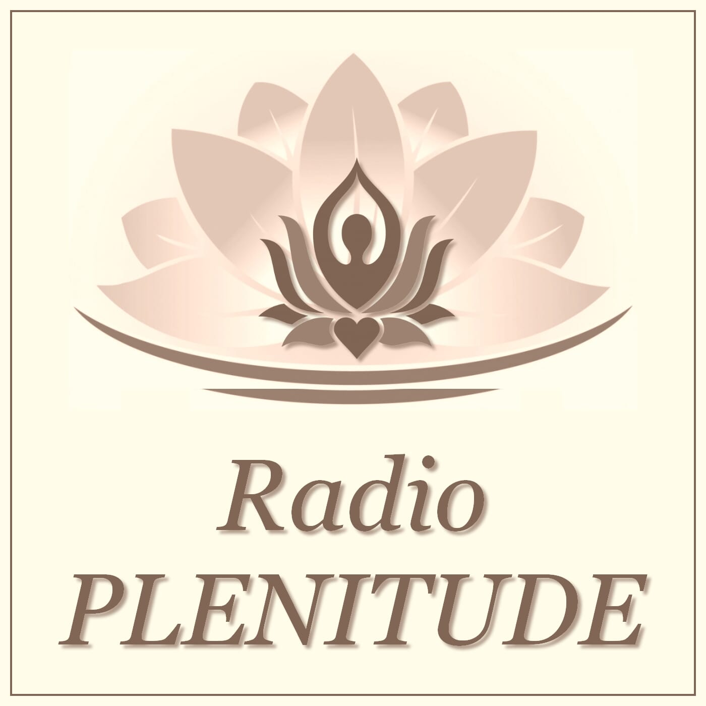 Listen to Radio Plenitude
