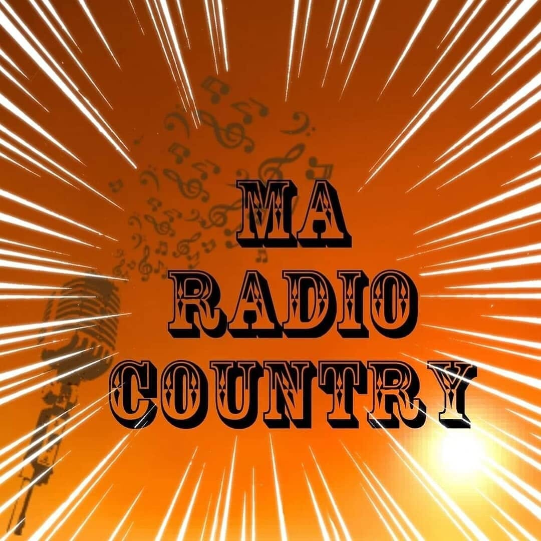 Ecouter Ma Radio Country