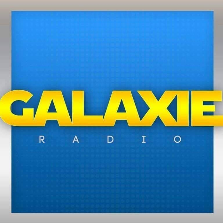 Ecouter Galaxie