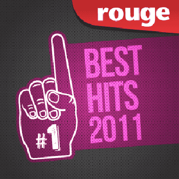 Listen to Rouge Best Hits 2011