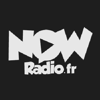 Ecouter Now Radio France