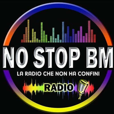 Listen to Radio No Stop Bm